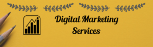 Digital marketing banner diya selva
