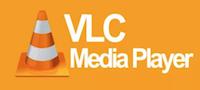 VLC Diya Selva