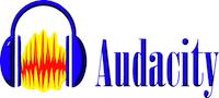 audacity-logo diya selva