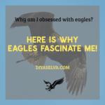 Eagles Diya Selva