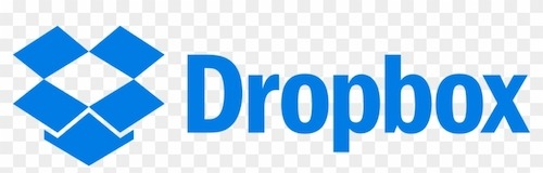 dropbox diya selva